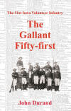 gallant cover